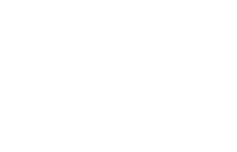 Overlay showing custom elliptical shape