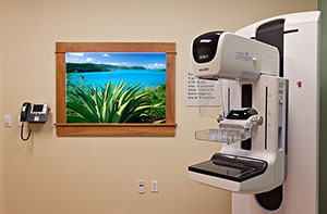 Sutter Imaging Center